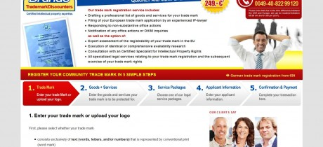 trademarkdiscounters